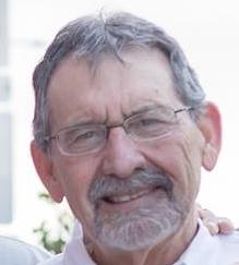 Jack Audino, Founder of Forward Leap